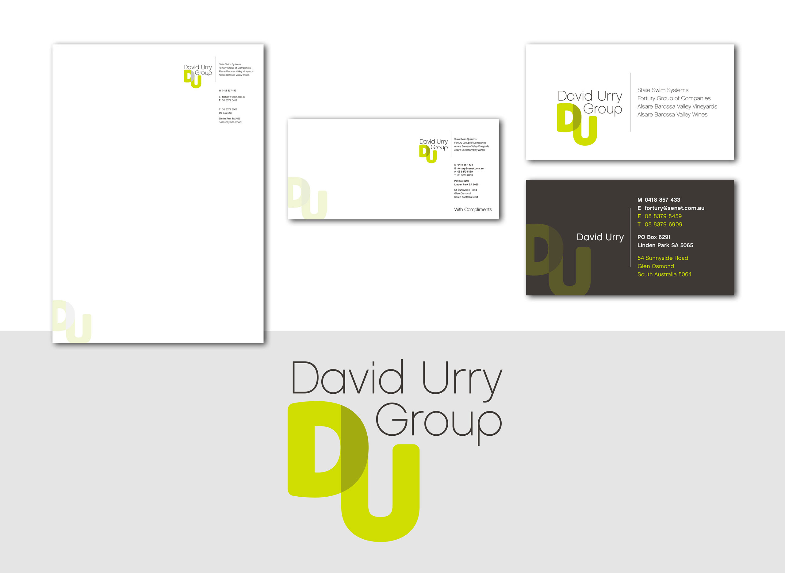 Peacock design print logo stationery business cards invitations brochures folders letterhead with reheart Choice Image